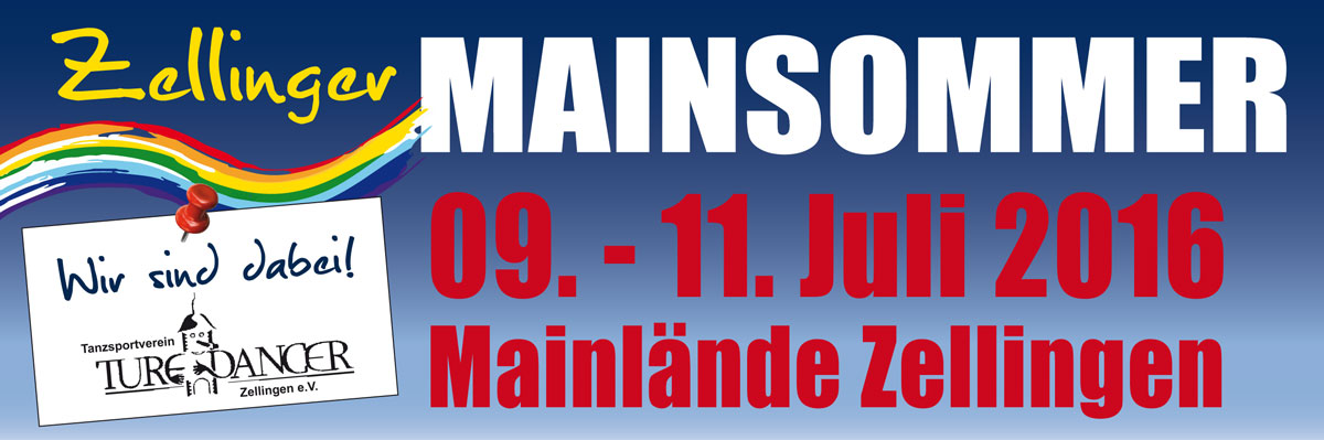 Mainsommer 2016-Turedancer 002