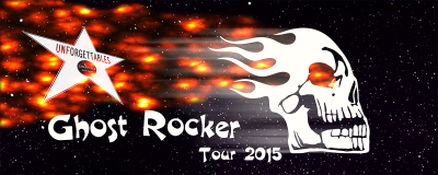 Unforgettables2015 Ghostrocker Banner web
